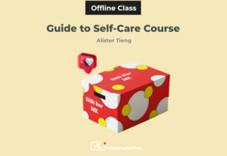 What is and How to Self-Care